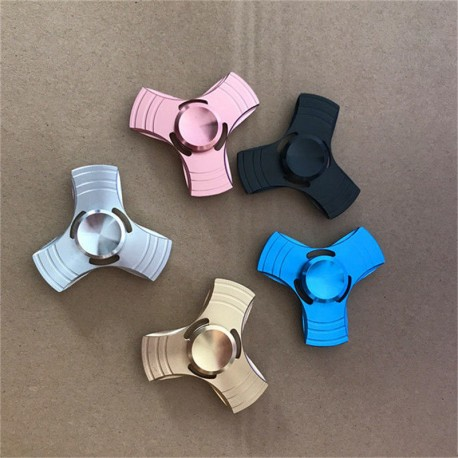 Fidget Spinner   Fidget Spineris F018