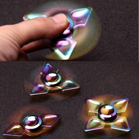 Fidget Spinner | Fidget Spineris F019