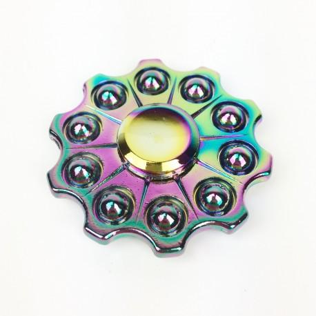 Fidget Spinner   Fidget Spineris F036