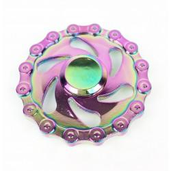 Fidget Spinner | Fidget Spineris F037
