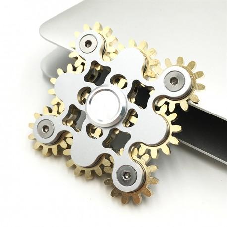 Fidget Spinner | Fidget Spineris F044