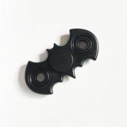 Fidget Spinner | Fidget Spineris F005