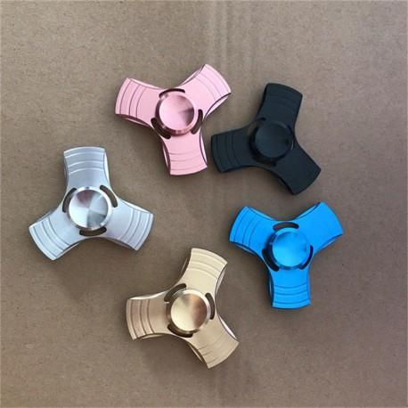Fidget Spinner | Fidget Spineris F018