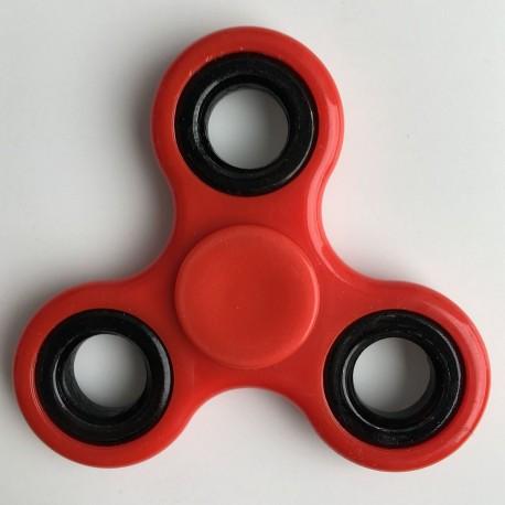 Fidget Spinner | Fidget Spineris F021