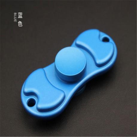 Fidget Spinner | Fidget Spineris F006