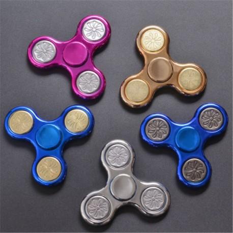 Fidget Spinner | Fidget Spineris F016