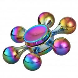 Fidget Spinner PREMIUM F040 | Fidget Spineris
