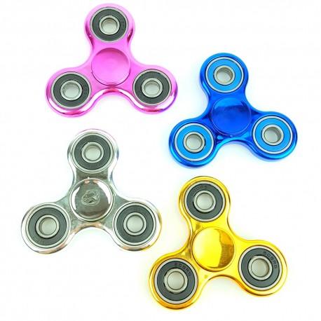 Fidget Spinner Suktukas|Fidget Spineris F026