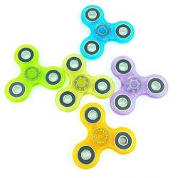 Fidget Spinner | Fidget Spineris F027